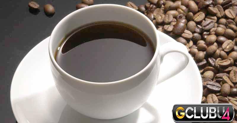 การเดินทางกับกาแฟ